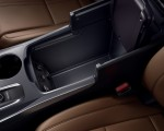 2018 Acura MDX Interior Detail Wallpapers 150x120 (24)