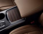 2018 Acura MDX Interior Detail Wallpapers 150x120 (30)