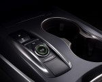 2018 Acura MDX Interior Detail Wallpapers 150x120 (26)