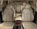 2018 Acura MDX Interior Seats Wallpapers 150x120 (23)