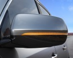 2018 Acura MDX Mirror Wallpapers 150x120 (15)