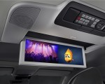 2018 Acura MDX Rear Seat Entertainment System Wallpapers 150x120 (22)
