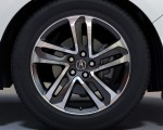2018 Acura MDX Wheel Wallpaper 150x120 (18)