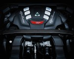 2018 Alfa Romeo Stelvio Engine Wallpapers 150x120 (37)
