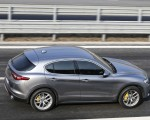 2018 Alfa Romeo Stelvio Top Wallpapers 150x120 (23)