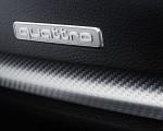 2018 Audi RS 3 Sportback Detail Wallpaper 150x120 (31)