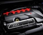 2018 Audi RS 3 Sportback Engine Wallpaper 150x120 (34)