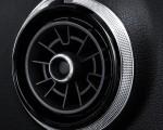 2018 Audi RS 3 Sportback Interior Air Vent Wallpaper 150x120 (15)