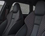 2018 Audi RS 3 Sportback Interior Front Seats Wallpaper 150x120 (24)