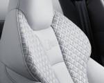 2018 Audi RS 3 Sportback Interior Seats Wallpaper 150x120 (23)