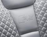 2018 Audi RS 3 Sportback Interior Seats Wallpaper 150x120 (19)
