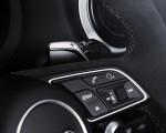 2018 Audi RS 3 Sportback Interior Steering Wheel Wallpaper 150x120 (20)
