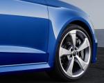 2018 Audi RS 3 Sportback Wheel Wallpaper 150x120 (25)
