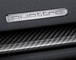 2018 Audi RS3 Sedan Detail Wallpapers 150x120 (31)