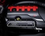 2018 Audi RS3 Sedan Engine Wallpapers 150x120 (34)
