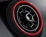 2018 Audi RS3 Sedan Interior Air Vent Wallpapers 150x120 (22)