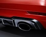 2018 Audi RS3 Sedan Tailpipe Wallpapers 150x120 (25)