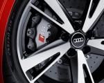 2018 Audi RS3 Sedan Wheel Wallpapers 150x120 (24)