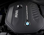 2018 BMW M140i xDrive Engine Wallpapers 150x120 (28)