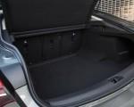 2018 Buick Regal Sportback Trunk Wallpapers 150x120 (19)