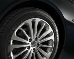 2018 Buick Regal Sportback Wheel Wallpapers 150x120 (18)