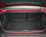 2018 Dodge Challenger SRT Hellcat Widebody (Color: Octane Red) Trunk Wallpapers 150x120 (28)