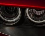 2018 Dodge Challenger SRT Hellcat Widebody Headlight Wallpaper 150x120 (19)