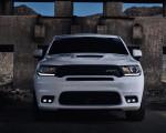 2018 Dodge Durango SRT Front Wallpapers 150x120 (34)