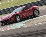 2018 Ferrari 812 Superfast Front Three-Quarter Wallpaper 150x120 (23)