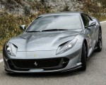 2018 Ferrari 812 Superfast Front Wallpaper 150x120 (36)