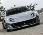 2018 Ferrari 812 Superfast Front Wallpaper 150x120 (35)