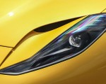 2018 Ferrari 812 Superfast Headlight Wallpaper 150x120 (12)