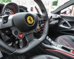 2018 Ferrari 812 Superfast Interior Wallpaper 150x120 (46)