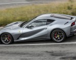 2018 Ferrari 812 Superfast Side Wallpaper 150x120 (39)