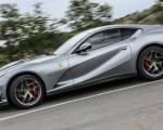 2018 Ferrari 812 Superfast Side Wallpaper 150x120 (38)