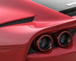 2018 Ferrari 812 Superfast Tail Light Wallpaper 150x120 (29)