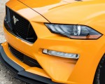 2018 Ford Mustang GT Performance Pack Level 2 Headlight Wallpaper 150x120 (34)