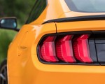 2018 Ford Mustang GT Performance Pack Level 2 Spoiler Wallpaper 150x120 (36)