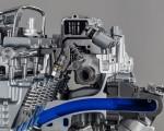 2018 Jaguar F-TYPE 2.0T Engine Wallpapers 150x120 (16)