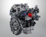 2018 Jaguar F-TYPE 2.0T Engine Wallpapers 150x120 (20)