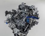 2018 Jaguar F-TYPE 2.0T Engine Wallpapers 150x120 (19)