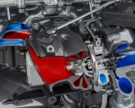 2018 Jaguar F-TYPE 2.0T Engine Wallpapers 150x120 (18)