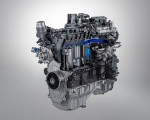 2018 Jaguar F-TYPE 2.0T Engine Wallpapers 150x120 (17)