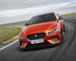 2018 Jaguar XE SV Project 8 Wallpapers
