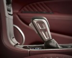 2018 Jeep Grand Cherokee Supercharged Trackhawk Paddle Shifters Wallpapers 150x120 (29)