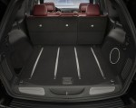 2018 Jeep Grand Cherokee Supercharged Trackhawk Trunk Wallpapers 150x120 (38)