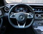 2018 Mercedes-AMG E63 S Wagon Interior Cockpit Wallpapers 150x120 (17)