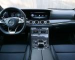 2018 Mercedes-AMG E63 S Wagon Interior Cockpit Wallpapers 150x120 (16)