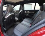 2018 Mercedes-AMG E63 S Wagon Interior Wallpapers 150x120 (13)