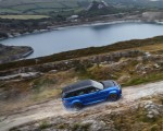 2018 Range Rover Sport SVR Off-Road Wallpapers 150x120 (24)
